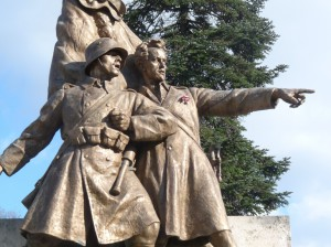 48-as szobor