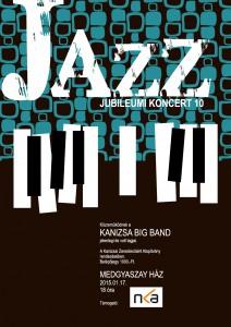 jubileumi-koncert-page-001